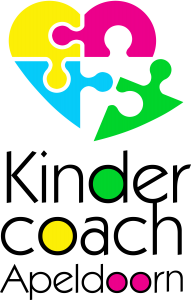 kindercoach-1