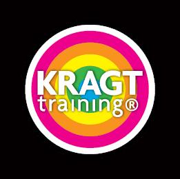 KRAGT training weerbaarheidstraining voor kinderen