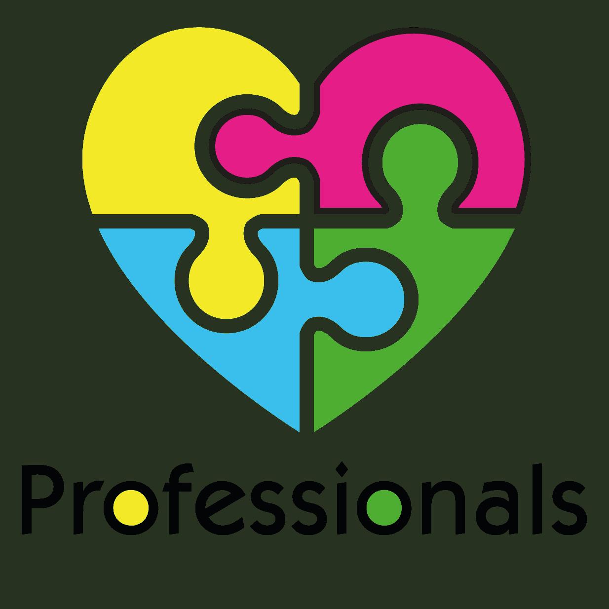 Suzanne_Stikvoort_Professionals